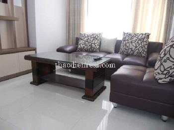 images/thumbnail/serviced-apartment-for-rent-in-dinh-tien-hoang-district-1_tbn_1458832639.jpg