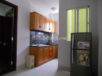 images/thumbnail/serviced-apartment-for-rent-in-dinh-tien-hoang-district-1_tbn_1458832663.jpg