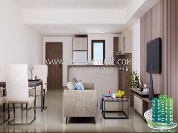 images/thumbnail/serviced-apartment-in-district-1-for-rent-by-thaodienreal-com-0917934218-0917658008_tbn_1494404048.jpg