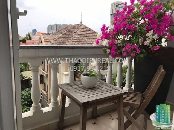 images/thumbnail/serviced-apartment-in-district-2-thao-dien-by-thaodienreal-com_tbn_1494297055.jpg