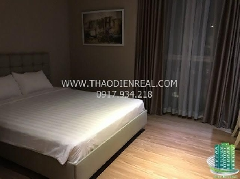 images/thumbnail/serviced-apartment-in-district-3-2-bedroom-100sqm-by-thaodienreal-com_tbn_1494241771.jpg
