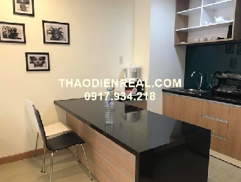 images/thumbnail/serviced-apartment-in-thao-dien-ward-district-2_tbn_1491875954.jpg