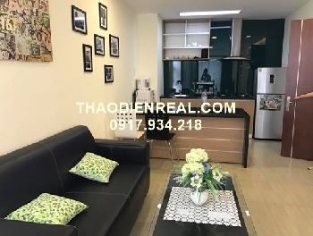 images/thumbnail/serviced-apartment-in-thao-dien-ward-district-2_tbn_1491875959.jpg