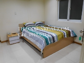 images/thumbnail/serviced-studio-in-nguyen-trai-for-rent_tbn_1479547262.jpg