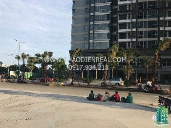 images/thumbnail/shophouse-for-rent-in-vinhomes-central-park-by-thaodienreal-com_tbn_1491619094.jpg