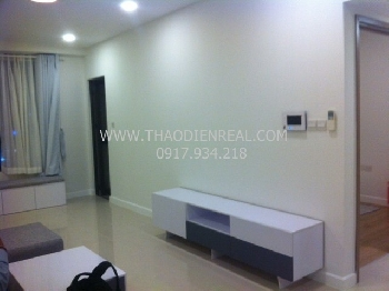 images/thumbnail/simple-3-bedrooms-apartment-in-icon-56-for-rent_tbn_1478511959.jpeg