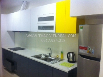 images/thumbnail/simple-3-bedrooms-apartment-in-icon-56-for-rent_tbn_1478511963.jpeg