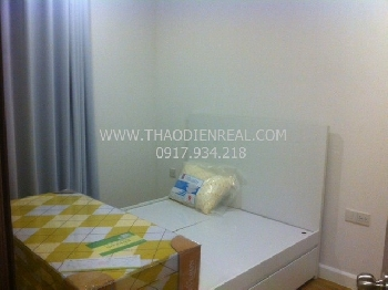images/thumbnail/simple-3-bedrooms-apartment-in-icon-56-for-rent_tbn_1478511969.jpeg