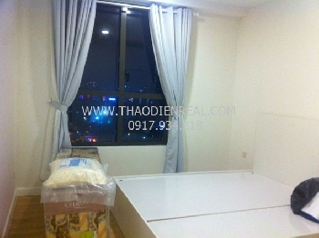 images/thumbnail/simple-3-bedrooms-apartment-in-icon-56-for-rent_tbn_1478511975.jpeg