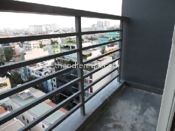 images/thumbnail/simple-modern-design-the-one--ben-thanh-luxury-for-rent_tbn_1462610032.jpg