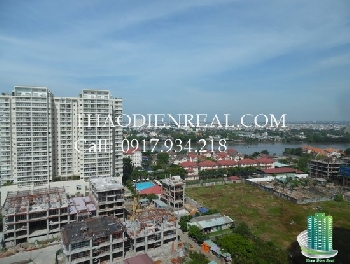 images/thumbnail/stunning-price-2-bedroom-tropic-garden-apartment-view-to-river-garden_tbn_1483350902.jpg
