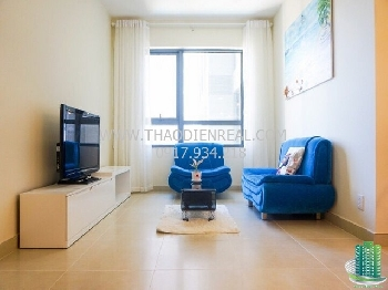 ... Images/thumbnail/thao Dien Masteri Apartment Rental 1