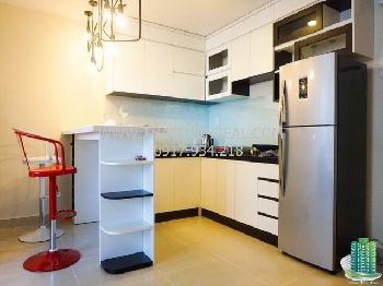 ... Images/thumbnail/thao Dien Masteri Apartment Rental 1