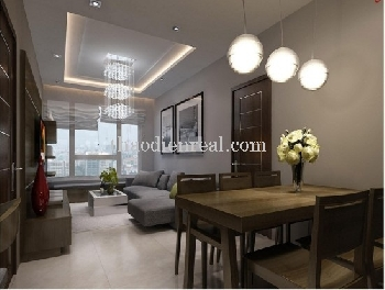 images/thumbnail/thao-dien-pearl-2-bedroom-apartment--furnished-view-sai-gon-river_tbn_1458578840.jpg