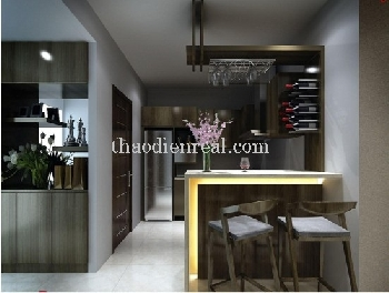 images/thumbnail/thao-dien-pearl-2-bedroom-apartment--furnished-view-sai-gon-river_tbn_1458578851.jpg