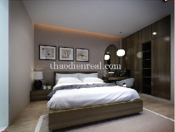 images/thumbnail/thao-dien-pearl-2-bedroom-apartment--furnished-view-sai-gon-river_tbn_1458578857.jpg
