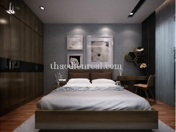 images/thumbnail/thao-dien-pearl-2-bedroom-apartment--furnished-view-sai-gon-river_tbn_1458578874.jpg