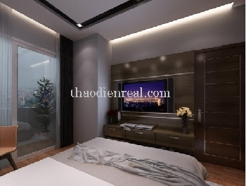 images/thumbnail/thao-dien-pearl-2-bedroom-apartment--furnished-view-sai-gon-river_tbn_1458578887.jpg