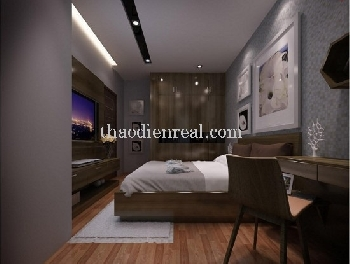 images/thumbnail/thao-dien-pearl-2-bedroom-apartment--furnished-view-sai-gon-river_tbn_1458578895.jpg