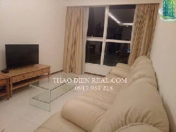 Thao Dien Pearl Apartment for rent by Thaodienreal.com -TDP-08493