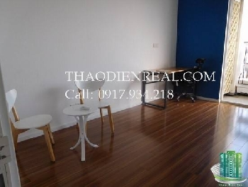 images/thumbnail/thao-dien-pearl-apartment-for-rent-by-thaodienreal-com_tbn_1493351943.jpg