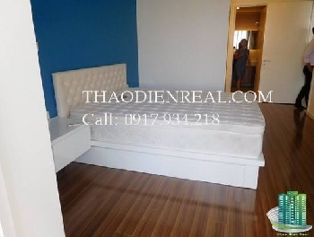 images/thumbnail/thao-dien-pearl-apartment-for-rent-by-thaodienreal-com_tbn_1493351952.jpg
