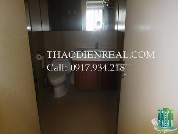 images/thumbnail/thao-dien-pearl-apartment-for-rent-by-thaodienreal-com_tbn_1493351958.jpg