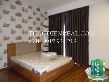 images/thumbnail/thao-dien-pearl-apartment-for-rent-by-thaodienreal-com_tbn_1496042781.jpg