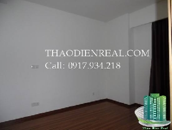 images/thumbnail/thao-dien-pearl-apartment-for-rent-by-thaodienreal-com_tbn_1496042786.jpg