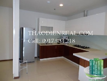 images/thumbnail/thao-dien-pearl-apartment-for-rent-by-thaodienreal-com_tbn_1496042795.jpg