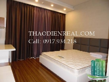 images/thumbnail/thao-dien-pearl-apartment-for-rent-by-thaodienreal-com_tbn_1496042804.jpg