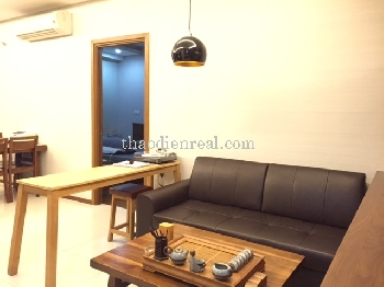 images/thumbnail/thao-dien-pearl-apartmetn-for-rent-2-bedroom-river-view_tbn_1458824880.jpeg