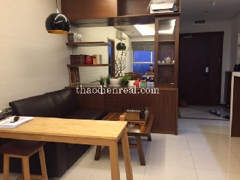 images/thumbnail/thao-dien-pearl-apartmetn-for-rent-2-bedroom-river-view_tbn_1458824894.jpeg