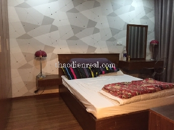 images/thumbnail/thao-dien-pearl-apartmetn-for-rent-2-bedroom-river-view_tbn_1458824903.jpeg