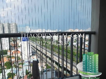 images/thumbnail/thao-dien-pearl-for-rent-by-thaodienreal-com_tbn_1497240408.jpg