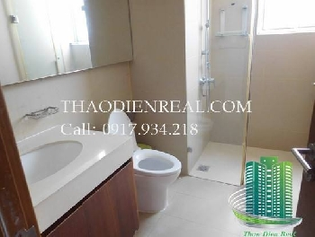 images/thumbnail/thao-dien-pearl-for-rent-by-thaodienreal-com_tbn_1497240423.jpg