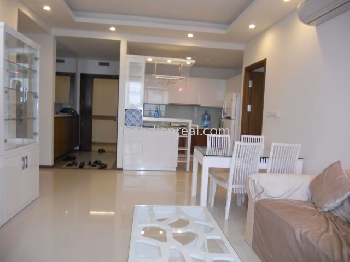 images/thumbnail/thao-dien-pearl-pool-view-apartment-for-rent-2-bedroom-balcony_tbn_1459325012.jpg