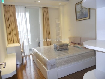 images/thumbnail/thao-dien-pearl-pool-view-apartment-for-rent-2-bedroom-balcony_tbn_1459325054.jpg
