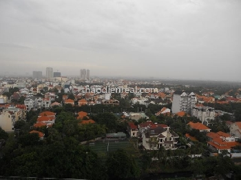 images/thumbnail/thao-dien-pearl-pool-view-apartment-for-rent-2-bedroom-balcony_tbn_1459325072.jpg