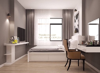 images/thumbnail/thaodienreal-com-are-specialized-in-airport-apartments-gdg-08470_tbn_1507618480.jpg