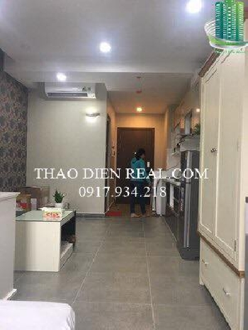 Thaodienreal.com are specialiZed in Airport Apartments- GDG-08471
