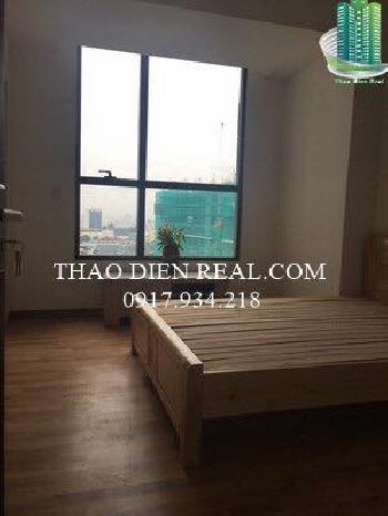 images/thumbnail/thaodienreal-com-are-specialized-in-airport-apartments-gdg-08471_tbn_1507680352.jpg