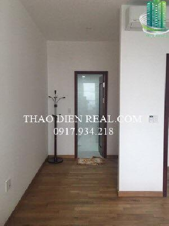 images/thumbnail/thaodienreal-com-are-specialized-in-airport-apartments-gdg-08471_tbn_1507680364.jpg