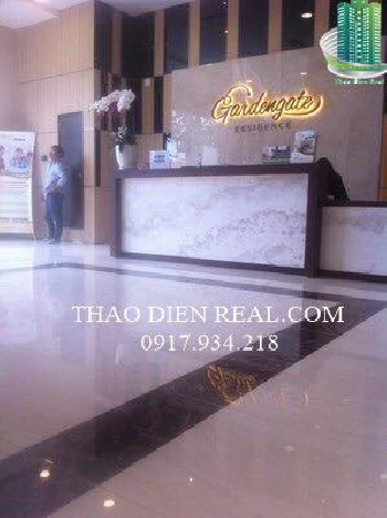 images/thumbnail/thaodienreal-com-are-specialized-in-airport-apartments-gdg-08471_tbn_1507680381.jpg