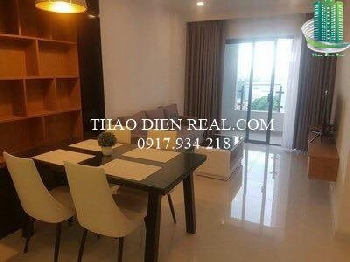 Thaodienreal.com are specialiZed in Airport Apartments- UKN-08469