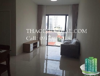 images/thumbnail/the-ascent-2-bedroom-with-best-price-for-rent_tbn_1491293838.jpg