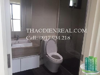 images/thumbnail/the-ascent-2-bedroom-with-best-price-for-rent_tbn_1491293862.jpg
