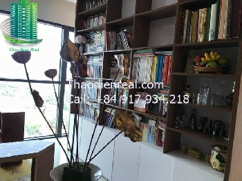 images/thumbnail/the-ascent-apartment-for-rent-2-bedroom-90sqm-fully-furnished--code-tac-08528_tbn_1509962807.jpg