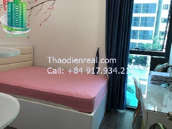 images/thumbnail/the-ascent-apartment-for-rent-2-bedroom-90sqm-fully-furnished--code-tac-08528_tbn_1509962811.jpg