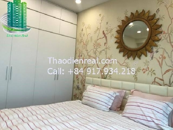 images/thumbnail/the-ascent-apartment-for-rent-2-bedroom-90sqm-fully-furnished--code-tac-08528_tbn_1509962815.jpg